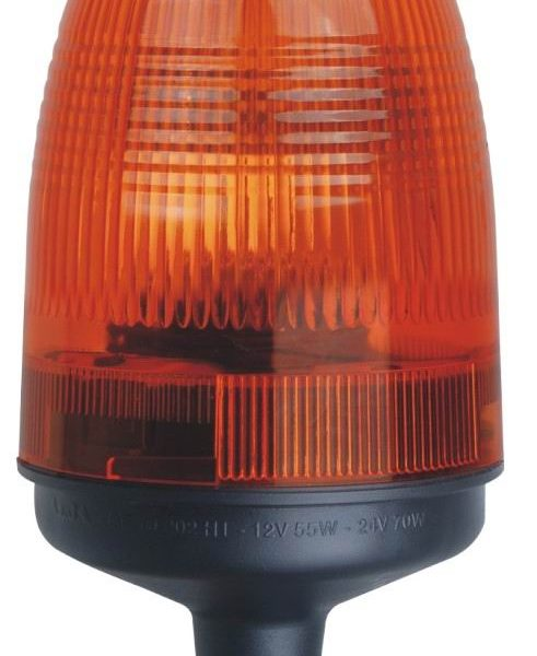 LED flitsers/zwaailampen