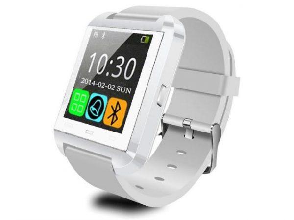 smartwatch Wit