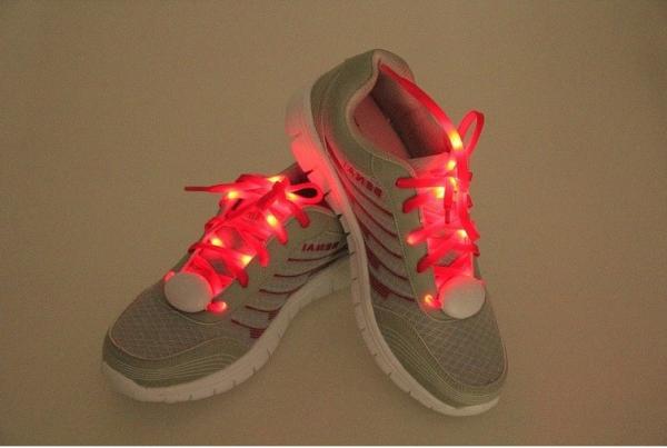 LED veters rood-0