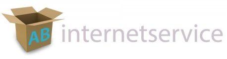 AB internetservice